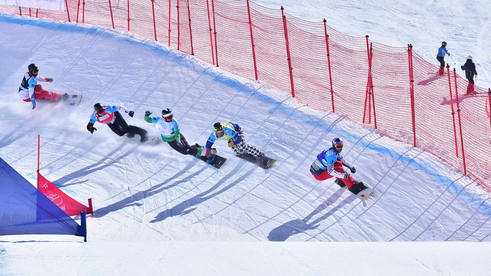 snowboard_cross_2018_world_cup_finales-3_1920_636494