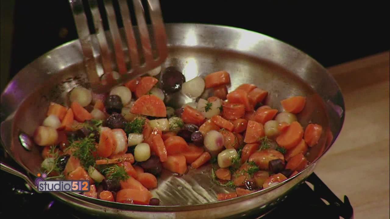 Sustain Food_645493