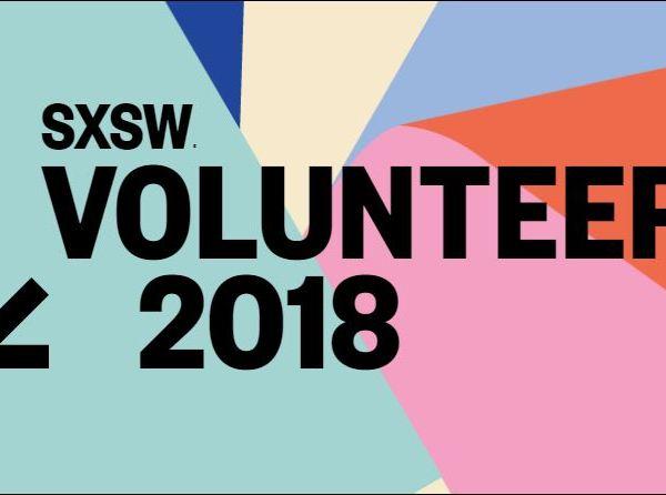 sxsw volunteer_619703