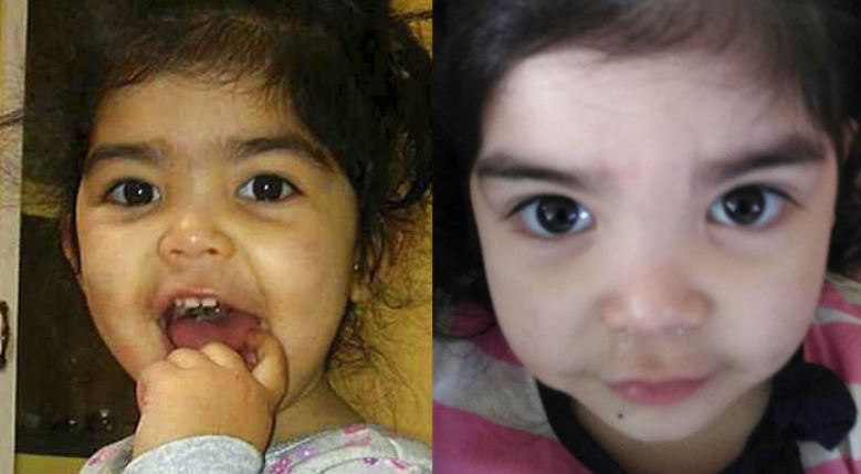 toddlers-eyebrows-waxed_631688