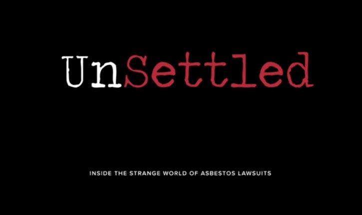 Unsettled documentary_631899