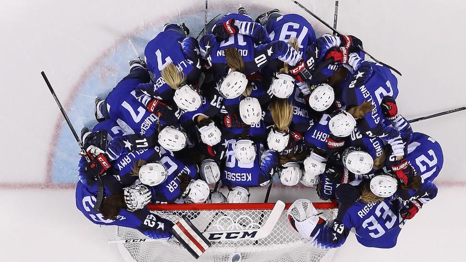 usahockey_635858