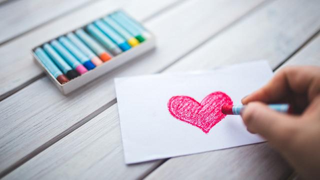 valentines-day-heart-love_1518563695542_342454_ver1-0_34101295_ver1-0_640_360_635792