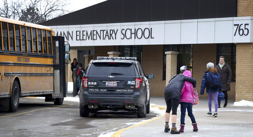 School Shootings Threats and Consequences_648259