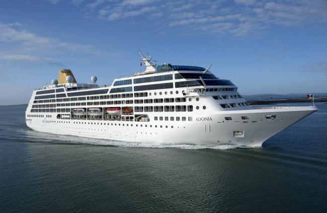 Cuba Carnival Cruises_149258