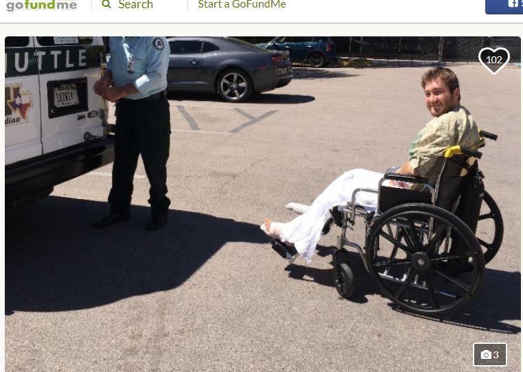 colton mathes_Austin bombing victim