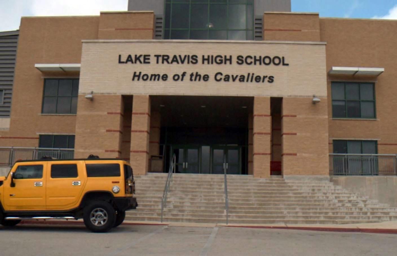 Lake Travis High School_565523