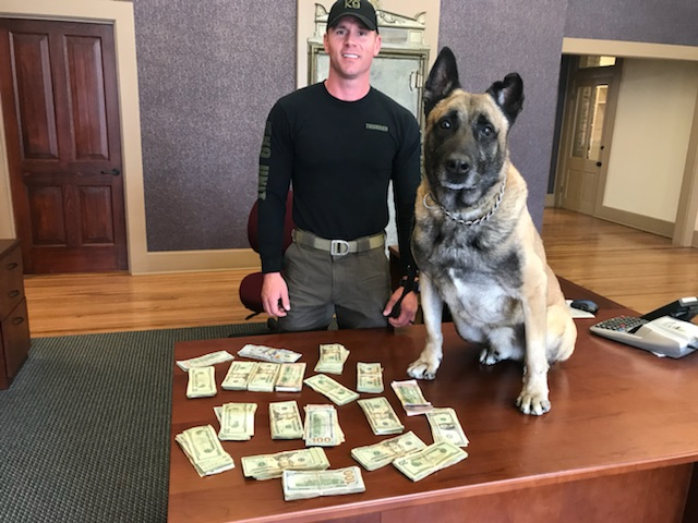 lobos finds $21K in cash_1522097000136.jpeg.jpg