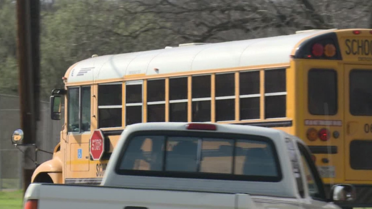 school bus file_647066