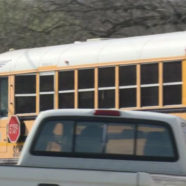 school bus file_647066