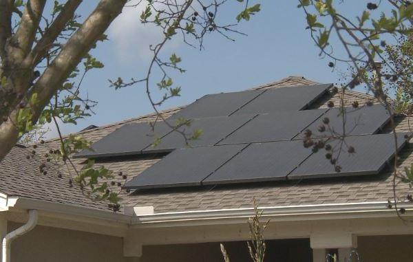 solar panels_1522406692715.JPG.jpg