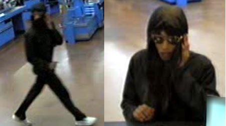 walmart bank robber_646777