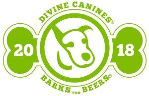 4-27 bark for beers_1524863687289.jpg.jpg
