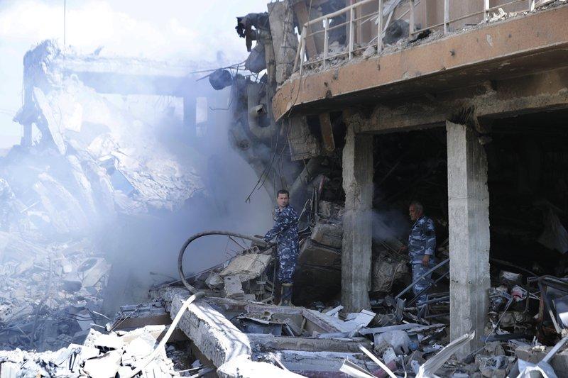 Syria air strike.jpeg.jpg