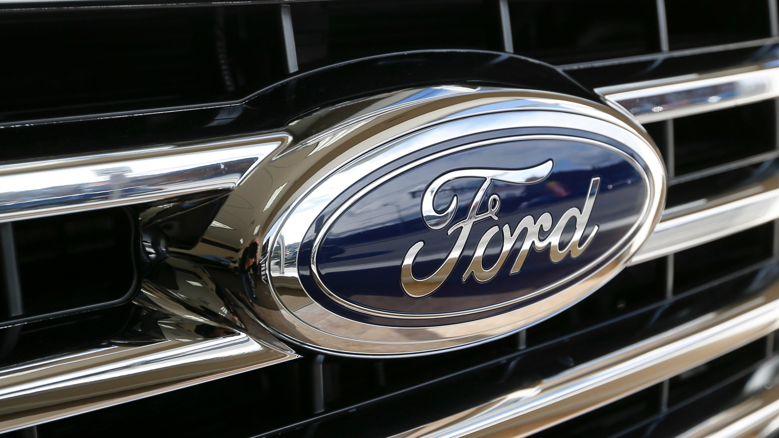 Ford-Recall_1523039589487-727168854