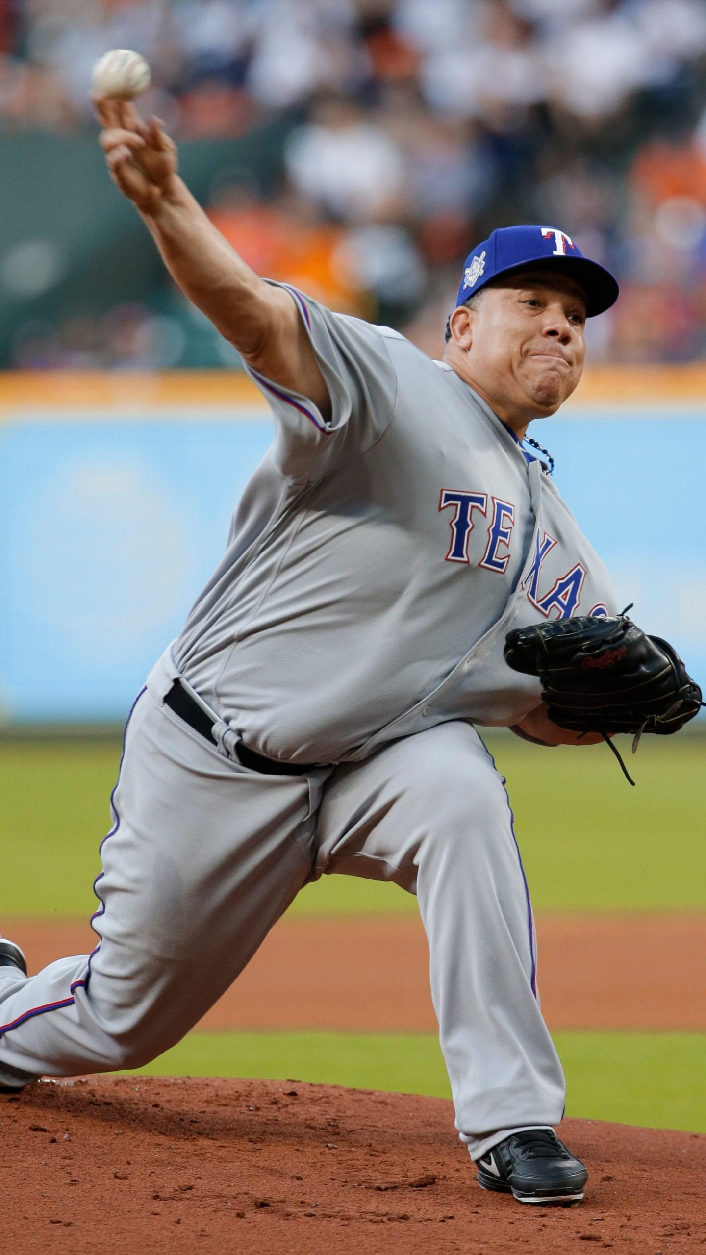 Rangers Astros Baseball_1523847311970