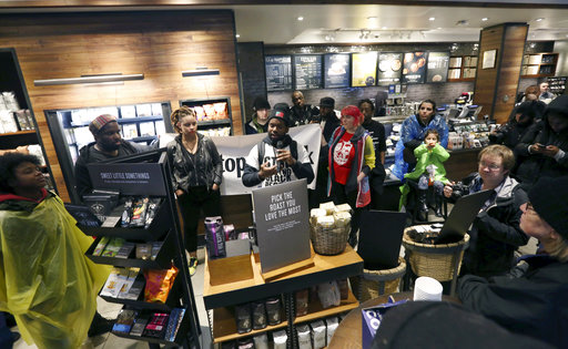 Starbucks Black Men Arrested_1523991908347