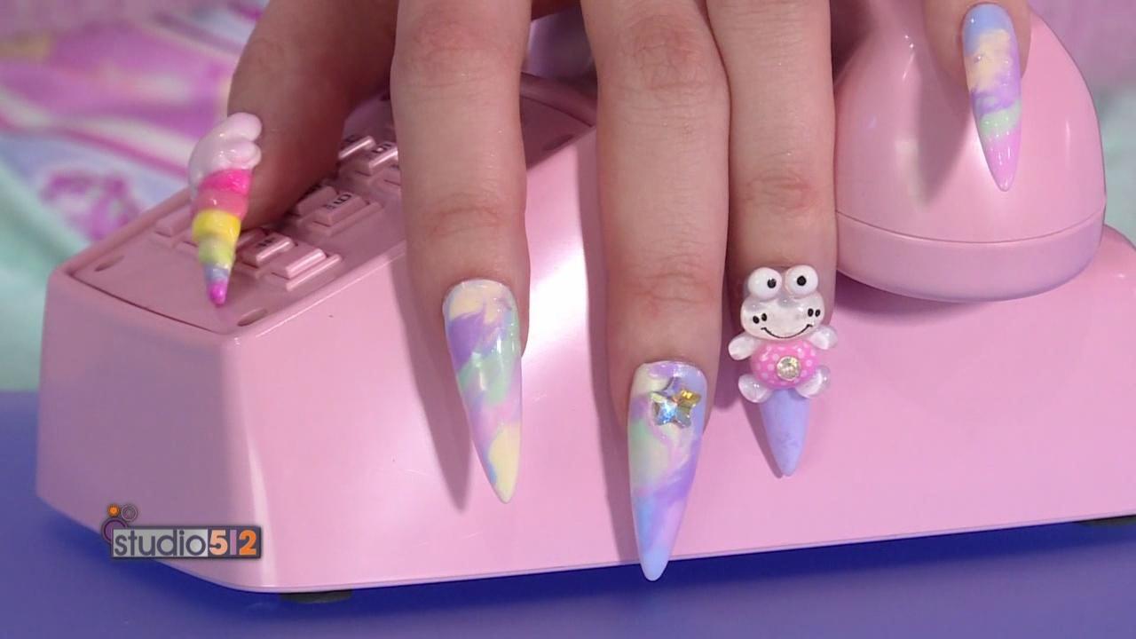 Cute_Nail_Studio_0_20180411202023