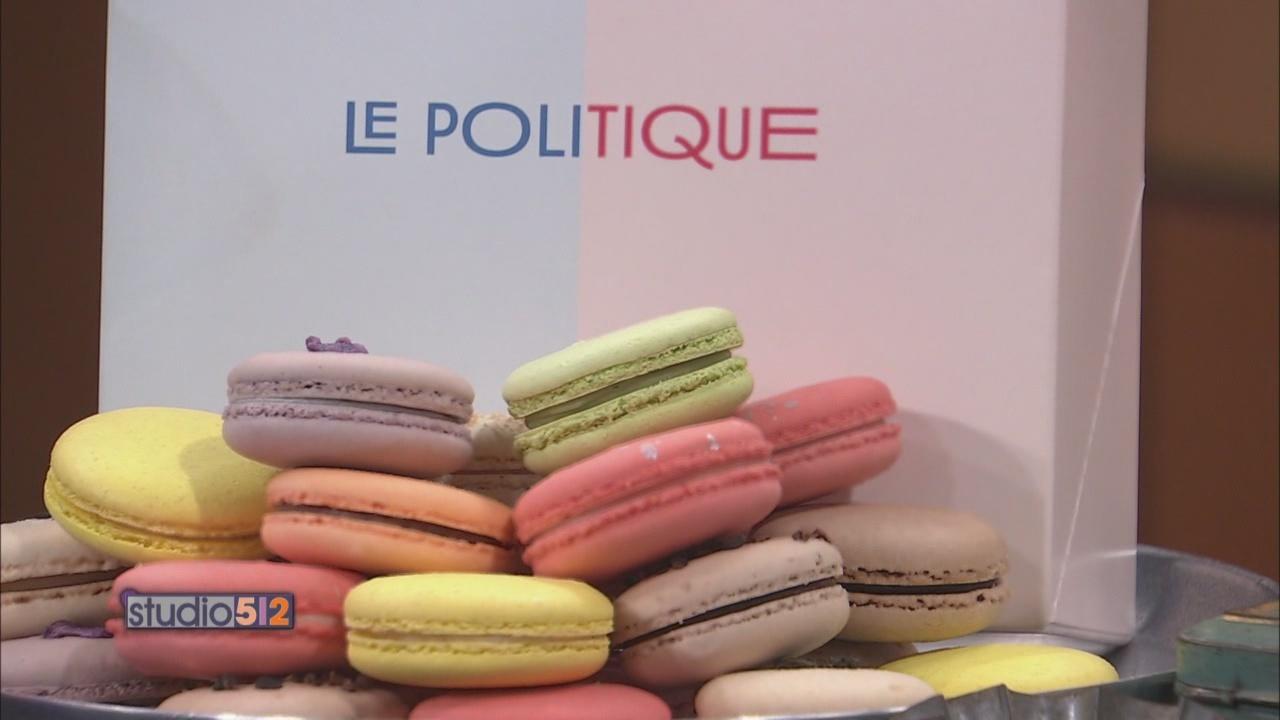 Le_Politique_Patisserie_0_20180402205015