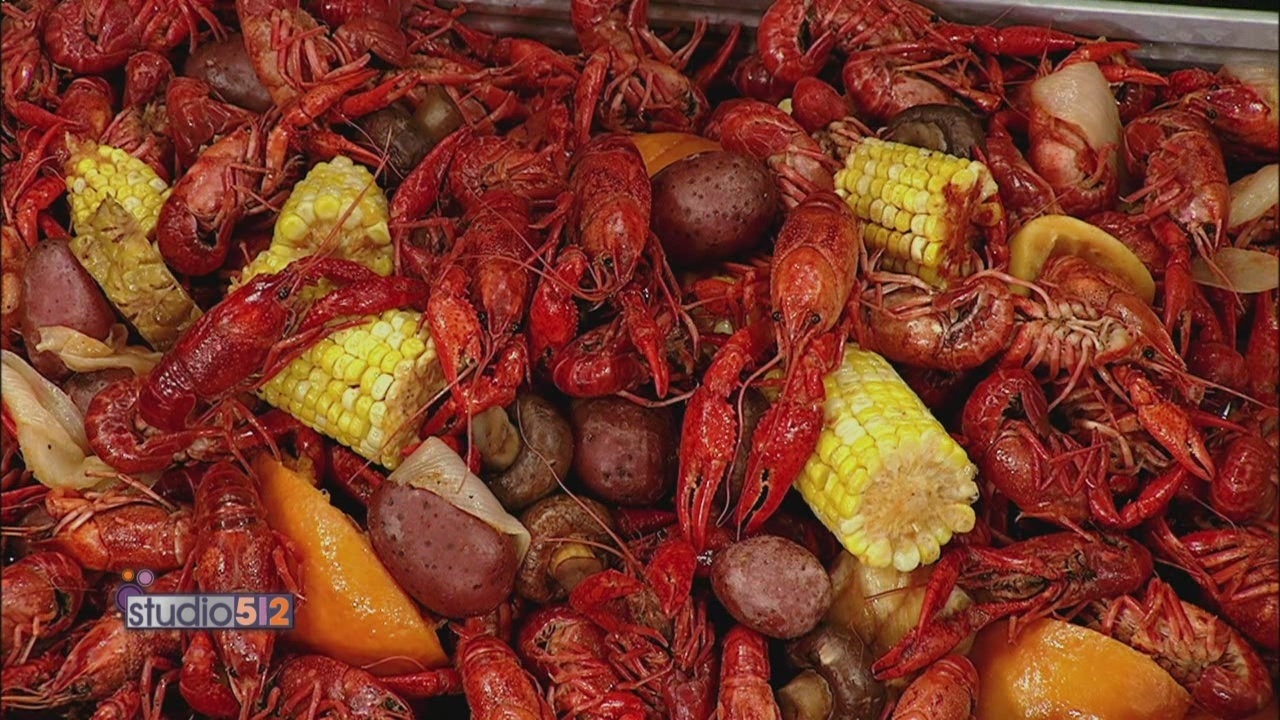 Lonestar_Crawfish_Festival_0_20180419201118