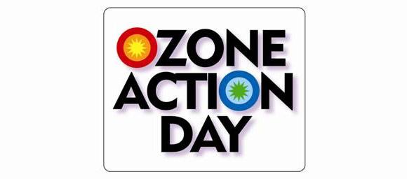 Ozone Action Day_1524861946798.jpg.jpg