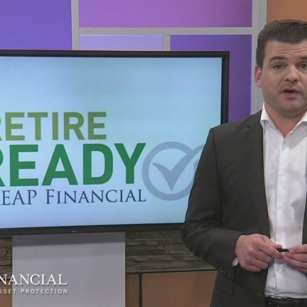 Retirement_planning_for_Texas_Teachers_2_20180405132054
