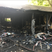 Twisted Oaks house fire.PNG