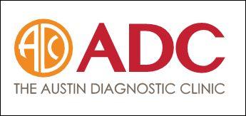 austin diagnostic clinic_1522870167543.JPG.jpg