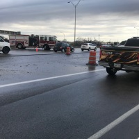 I-35 shut down in round rock after officer hit_643913
