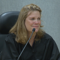 Judge Julie Kocurek_251076