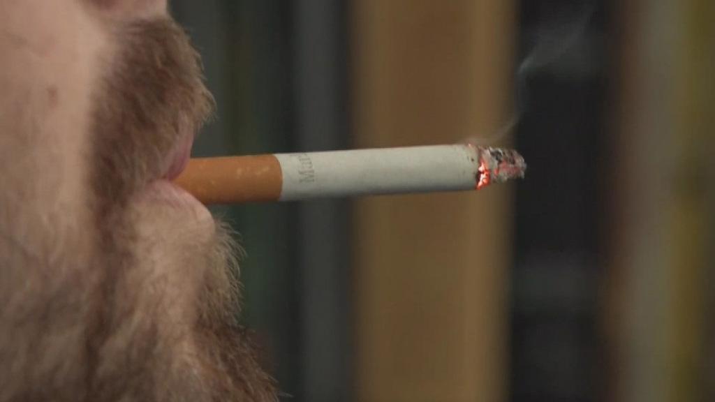 smoker_1522850036894-873772846.jpg