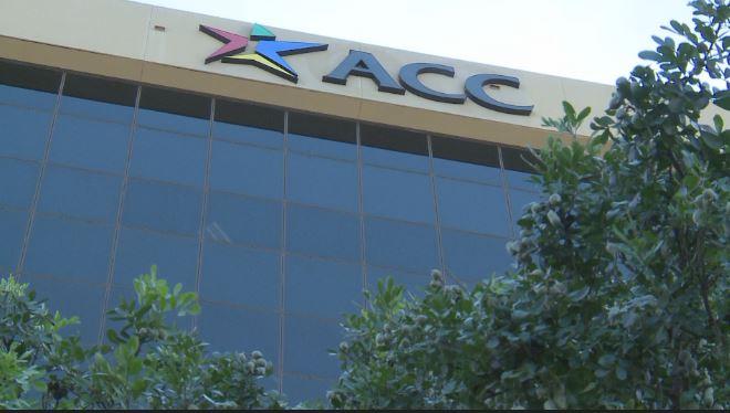 ACC Pinnacle Campus_1527641712110.JPG.jpg