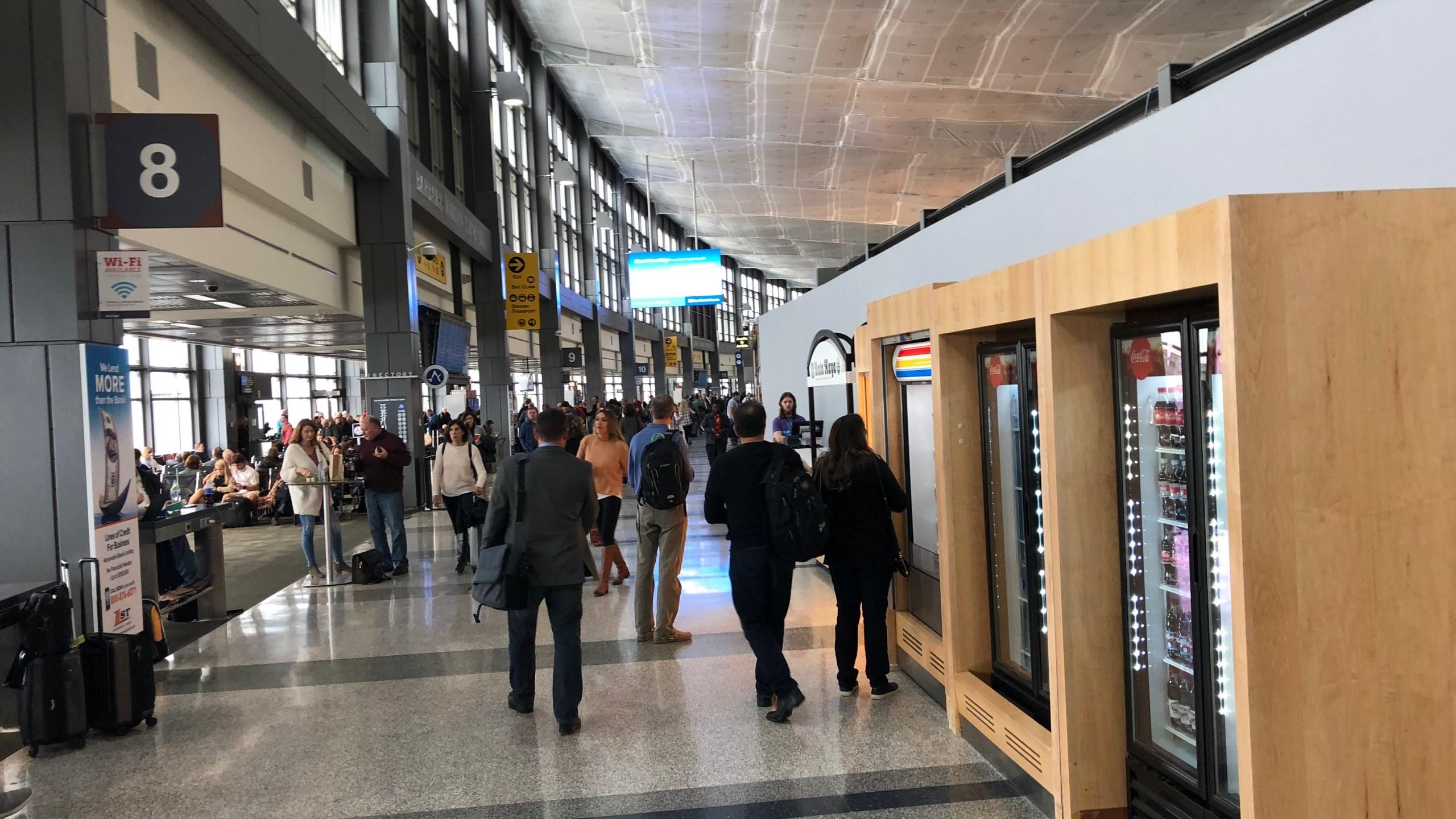 austin airport abia