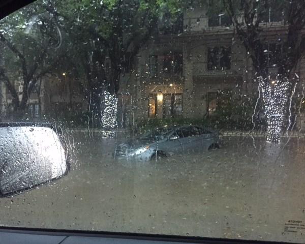 congress ave rainfall 1.JPG
