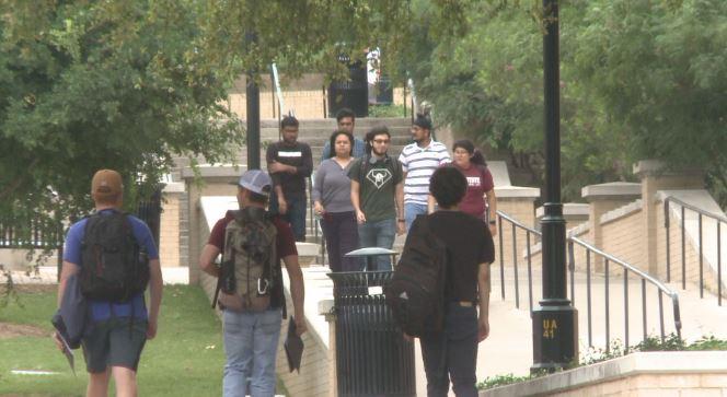 Texas State university students_1525203402088.JPG.jpg