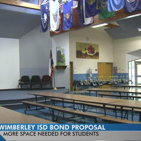 Wimberley_ISD_proposes__45_5_million_bon_0_20180410233801