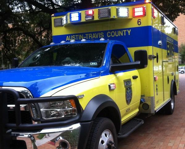 ambulance_405781