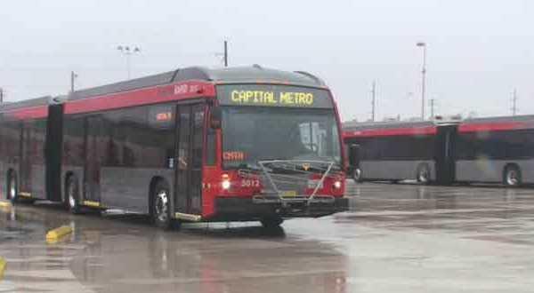 Capital-MetroRapid-CapMetro_149763