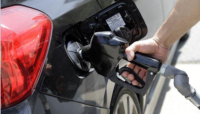 Gas Pump, Filling up car_122774