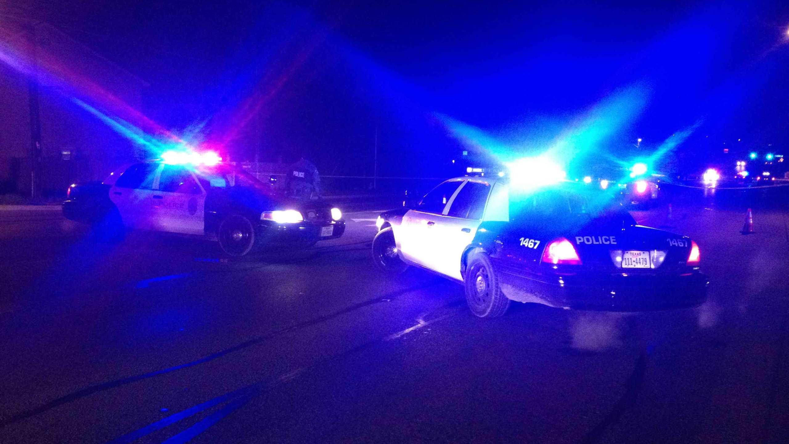 Police-lights-overnight-pol_151568