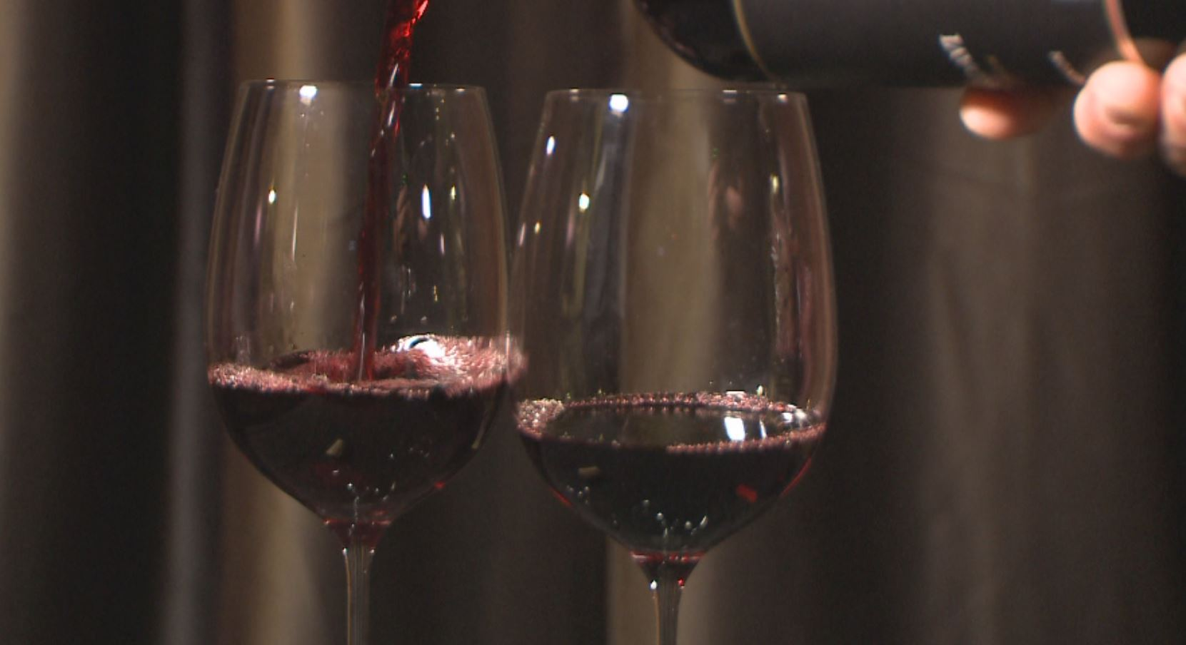 Wine - alcohol_601348