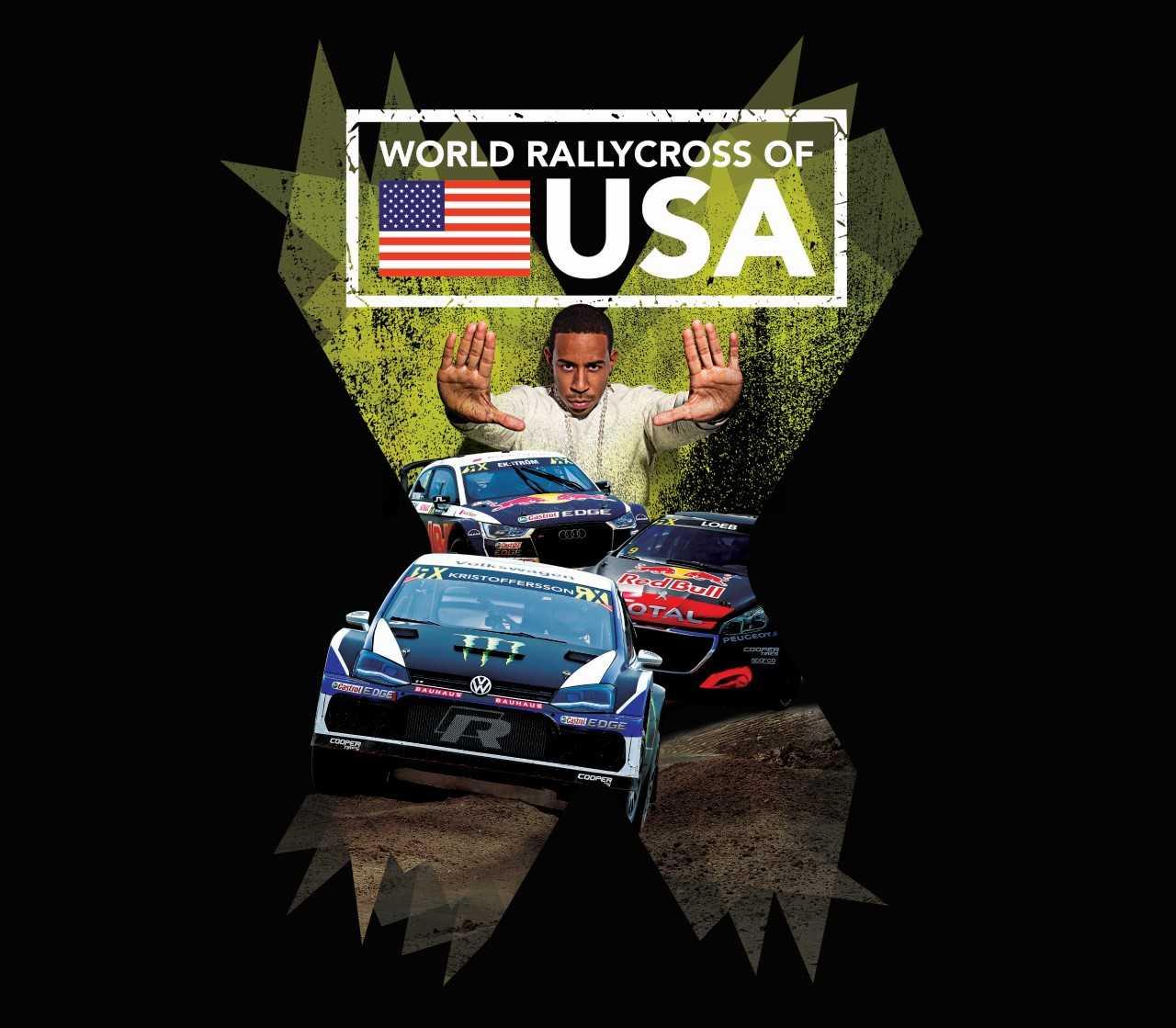 world rallycross ludacris_1526992158387.jpg.jpg