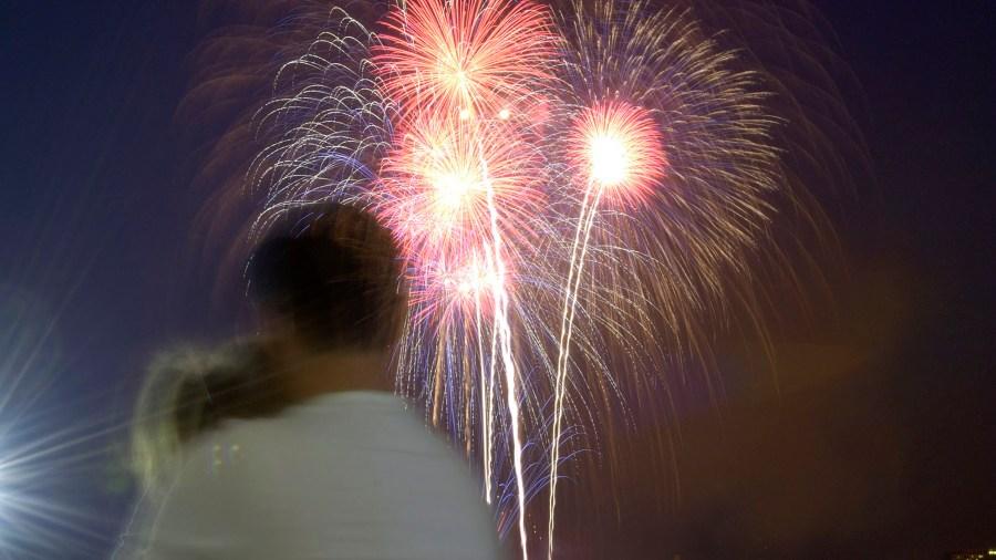 File fireworks