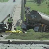 harris branch parkway crash death2