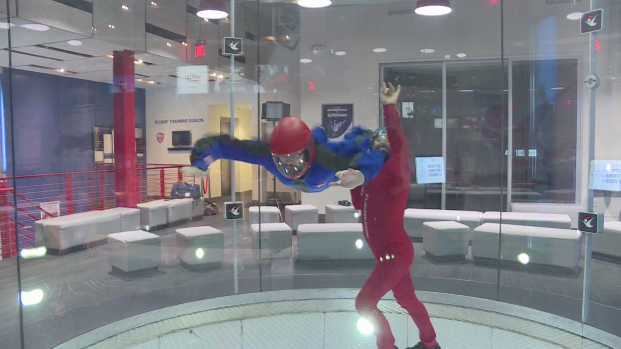 IFLY_0_20180627200706
