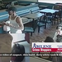 Police_release_video_of_suspect_who_put__0_20180627223103