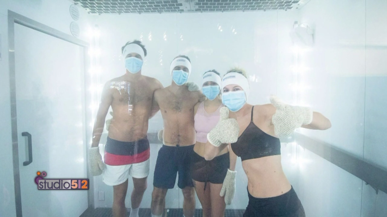 US_Cryotherapy_Austin_0_20180605164441