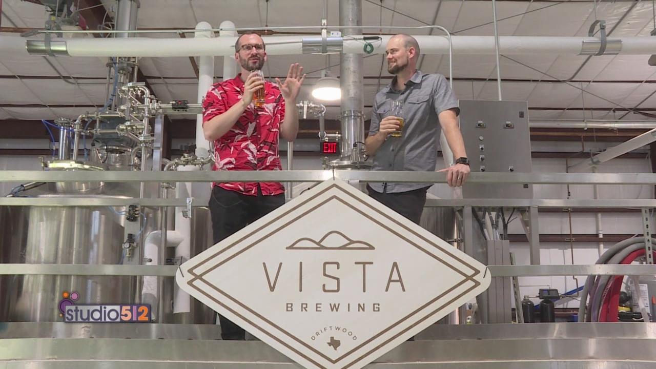 Vista_Brewing_0_20180613215144