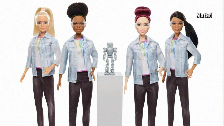 mattel barbie robotics_1530036907726.JPG.jpg