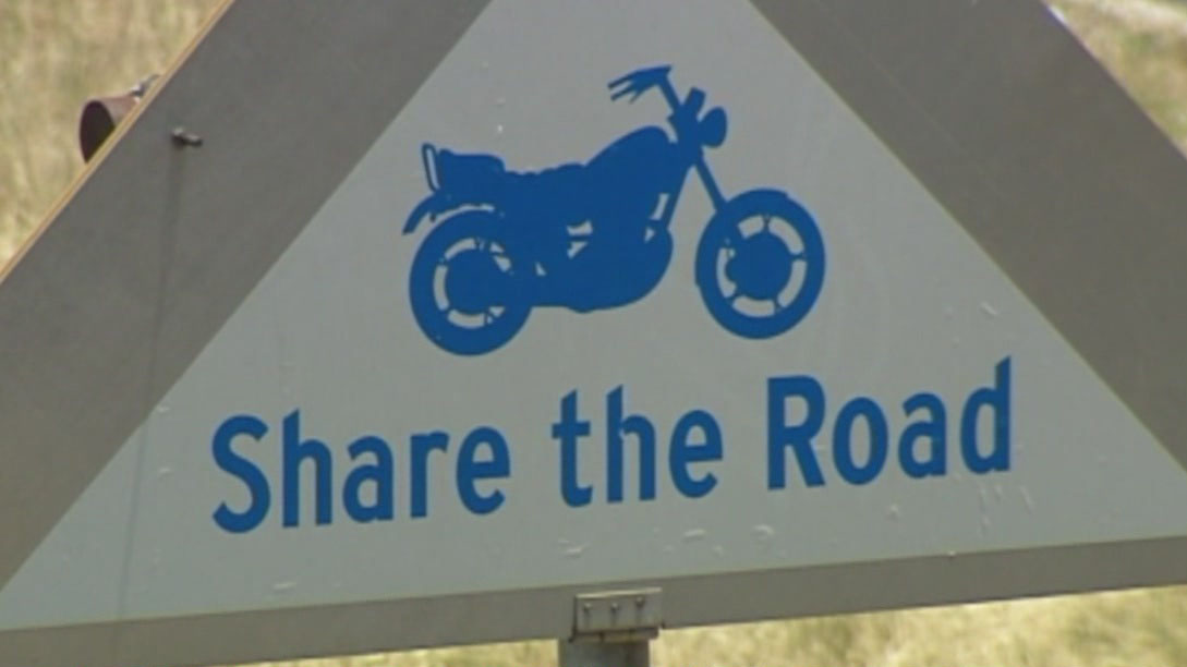 motorcycle share the road_1529085358041.jpg.jpg